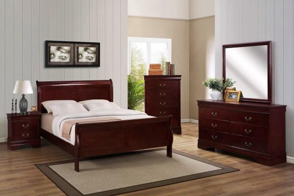 Furniture Center Suites