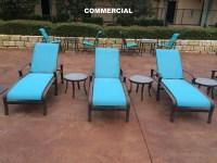 patio furniture in san antonio - 28 images - patio ...