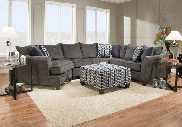closeout living room furniture simple interior design photo gallery clearance center