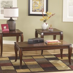 3 Piece Living Room Table Set Bohemian Chic Ideas Furniture Clearance Center Tables T317 13