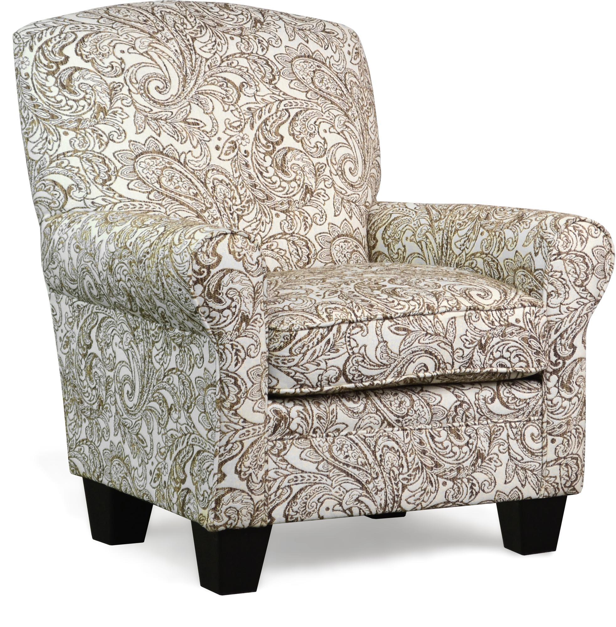 Cheap Accent Chair Industrial Lounge Furniture Clearance Center Chairs