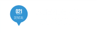 Consulte nossa agenda 021