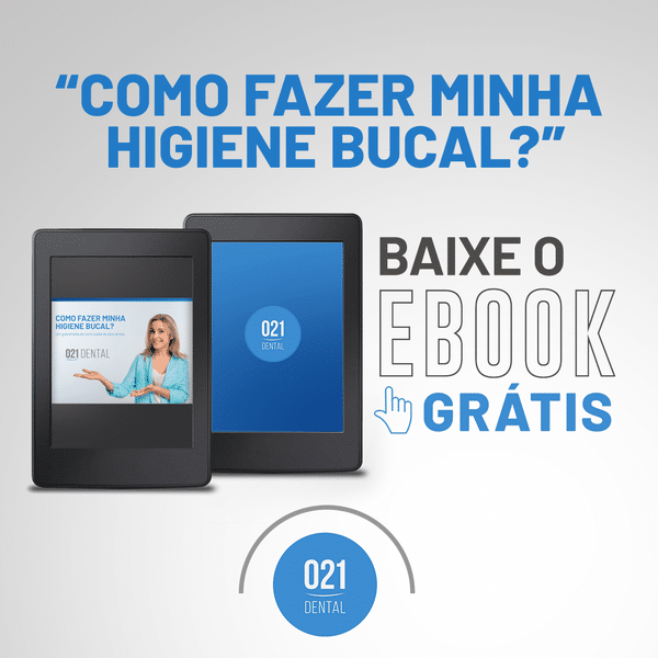 ebook higiene dental