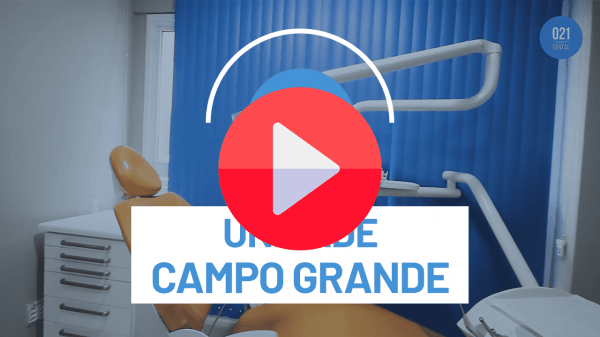 Thumb dentistas Campo_Grande-PLAY (1)