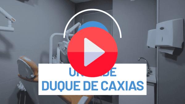 Thumb dentistas Caxias-PLAY (1)