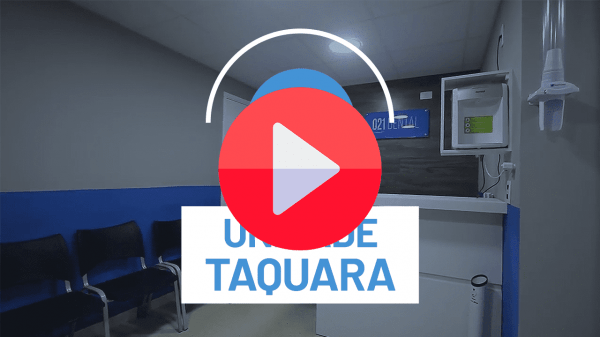 Thumb dentistas taquara-play (1) (1)