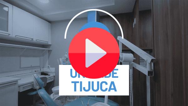 Thumb_dentistas tijuca-play (1) (1)
