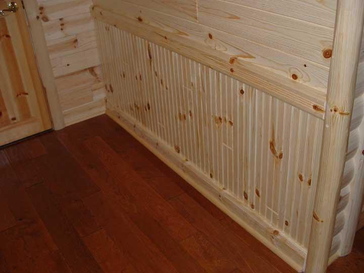 beadboard chair rail hon ignition mesh manual wainscoting
