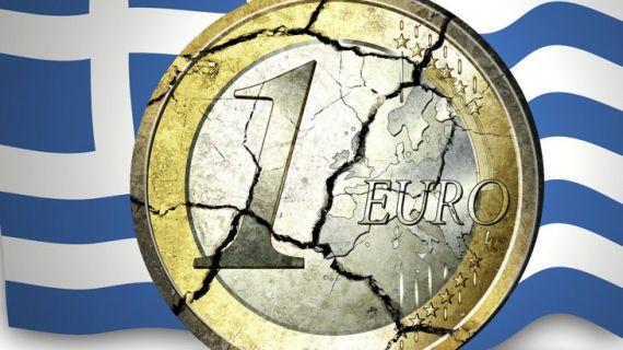 Griechen strapazieren wieder die Geduld ihrer Gläubiger