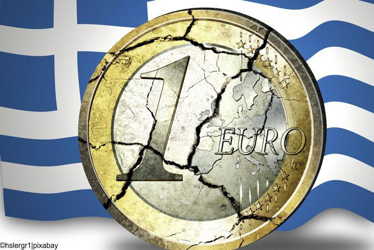 Griechenland Euro