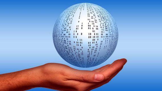 Digitalisierung hält Einzug in die Unternehmen