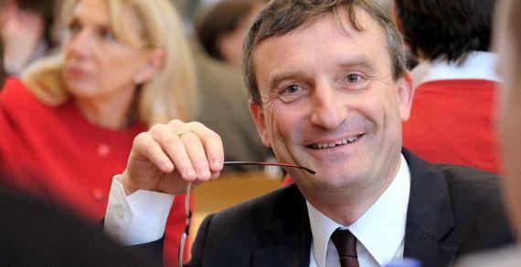 OB Geisel (SPD): Kinder und Jugendliche wurden für den Schutz der Risikogruppen instrumentalisiert
