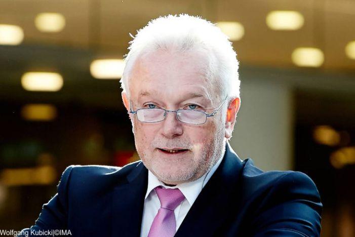 Kubicki: Bundestag muss den Paragrafen 103 umgehend streichen