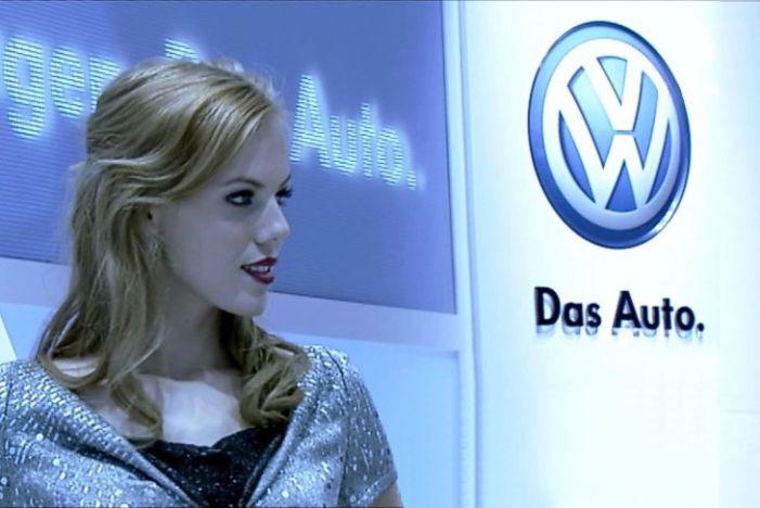 VW Skandal: ARAG SE Rechtsschutzversicherung – eine schlechte Wahl für VW Geschädigte