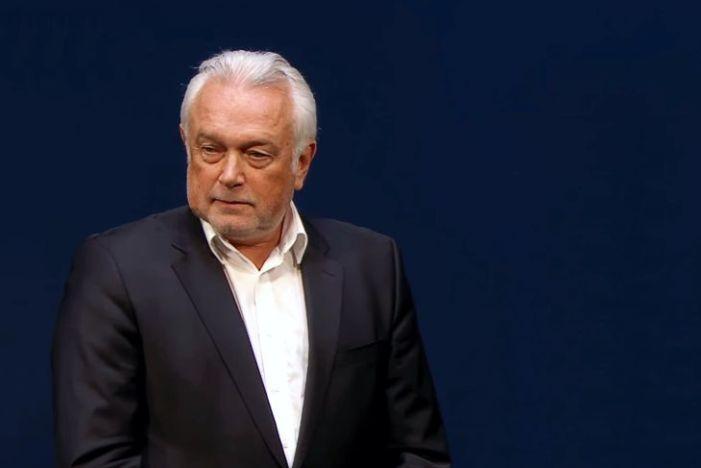 Kubicki (FDP): Rechtsstaat muss konsequent gegen Ditib-Spionage vorgehen