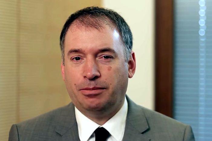 SPD-Politiker Annen derzeit gegen Waffenlieferungen in die Türkei