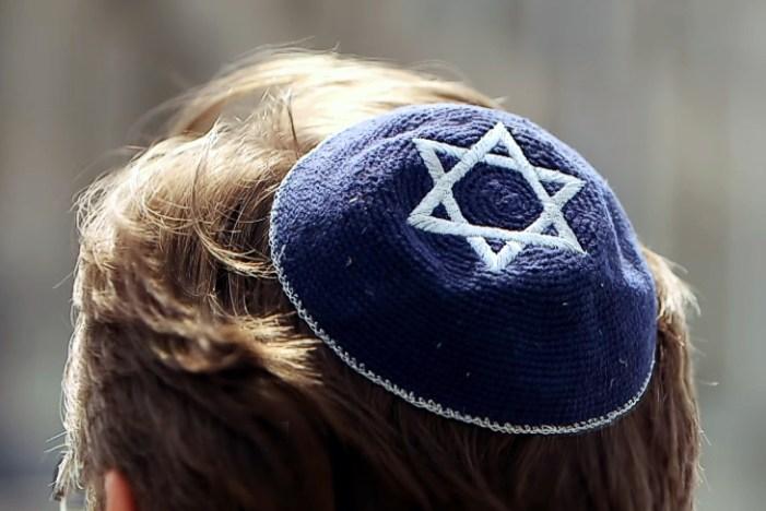 2020 gab es 2275 antisemitische Straftaten – so viel wie seit 2001 nicht mehr