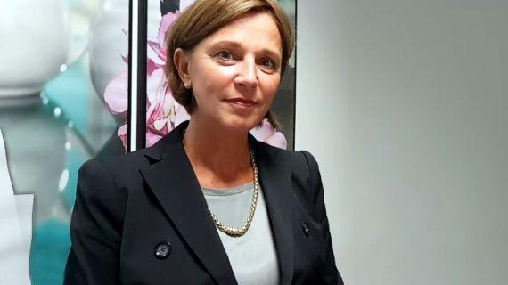Ministerin Gebauer: Wechselunterricht für weitere Jahrgänge ab dem 15. März
