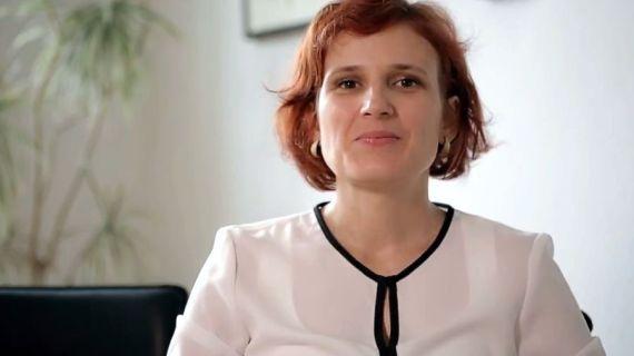 Katja Kipping fordert Strategiewechsel bei Virusbekämpfung und warnt vor zweiter Infektionswelle