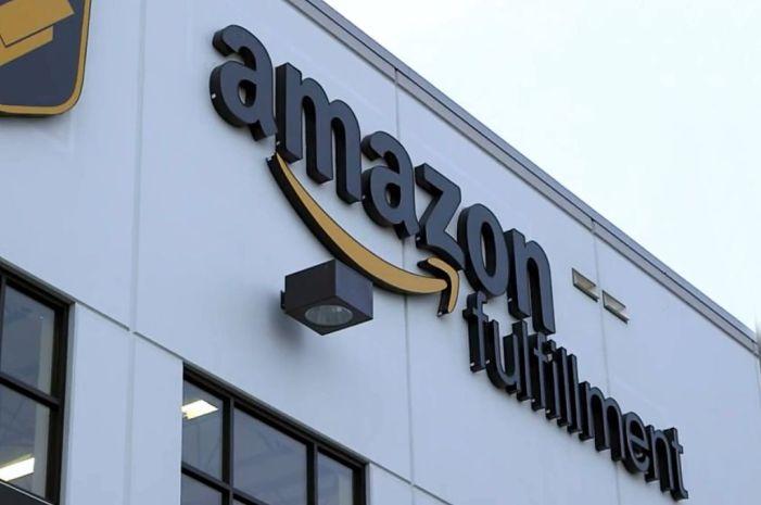 Trotz Neuregelung: Amazon vernichtet weiterhin systematisch Neuwaren