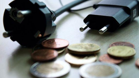 Corona-Krise senkt Stromkosten für Haushalte nicht