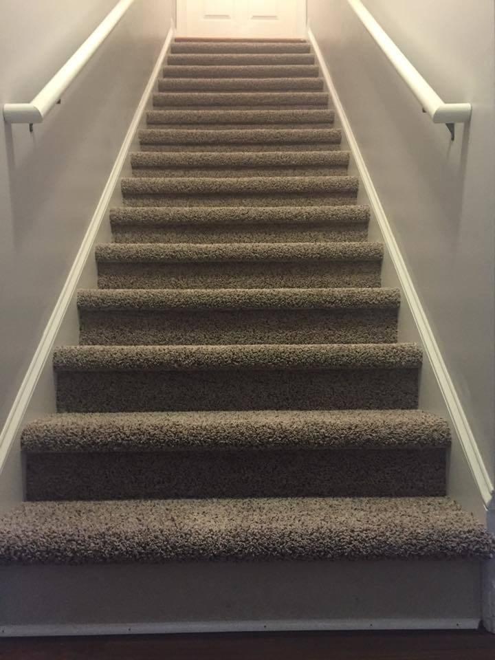 Hardwood Carpet Vinyl And Laminate Flooring Installation | Carpet Cover For Stairs | Flooring | Stylish | Cheap | Diamond Pattern | Patterned