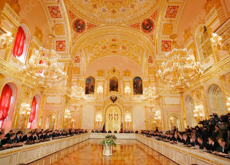 3d Wallpaper Pool Table President Putin To Present Russian Paralympians With State