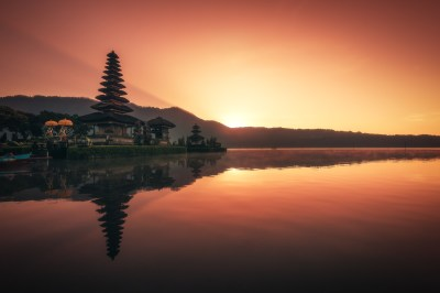BALI | 030mm-photography
