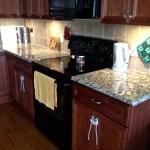Kitchen Granite Countertops Cityrock Countertops Inc Raleigh Nc Raleigh Nc New Venetian Gold