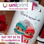 baner 300×300 uniprint
