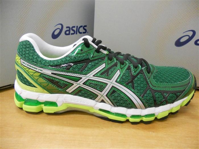 ASICS GEL Kayano 20 Running Shoes Mens Size 10   eBay