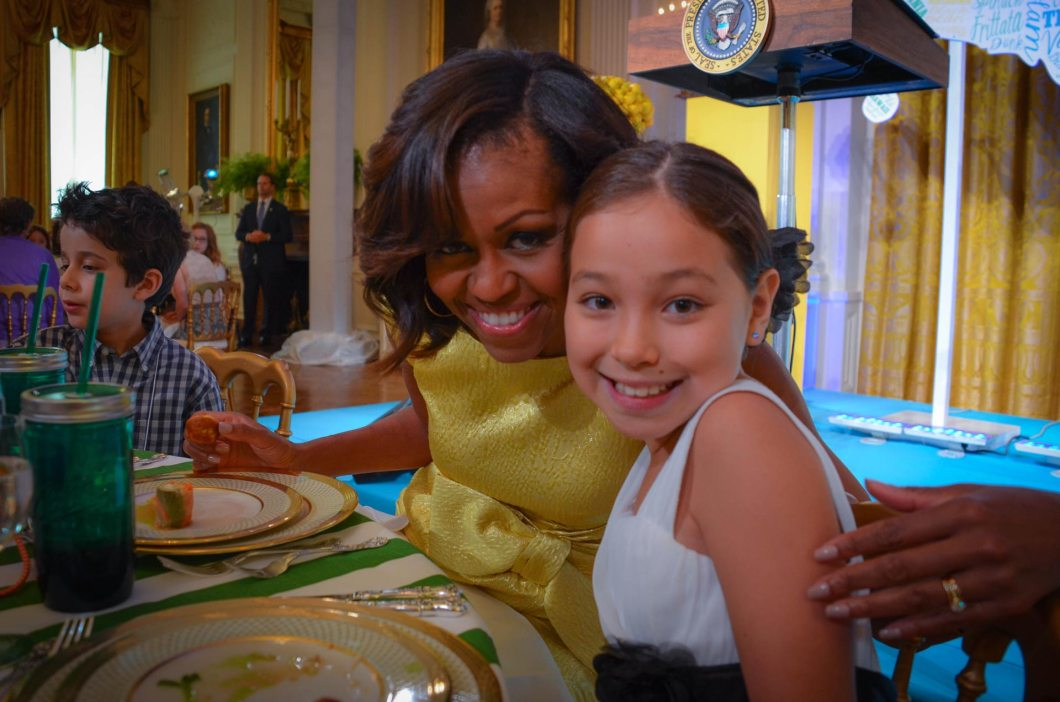 Amber-and-First-Lady