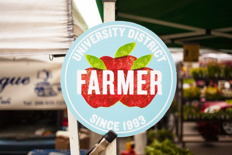 U-District-Market-Seattle-