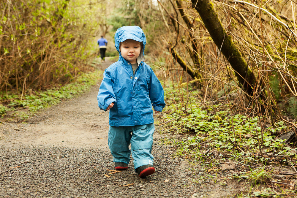 Family-Friendly Activities to Catch Fall Colors in Oregon-Family-friendly activities