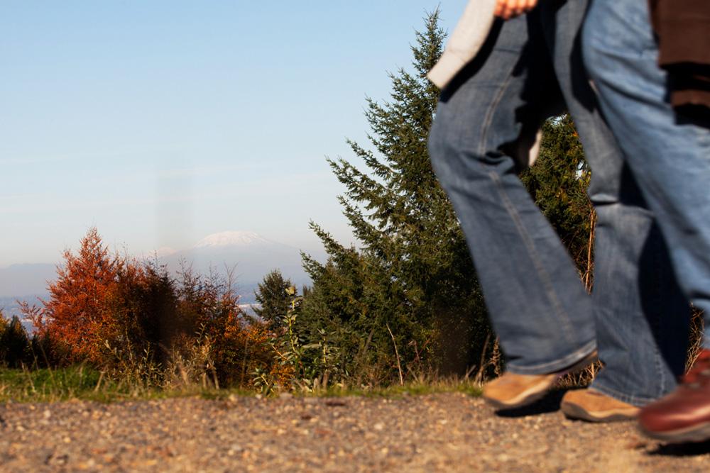 off the beaten path Portland
