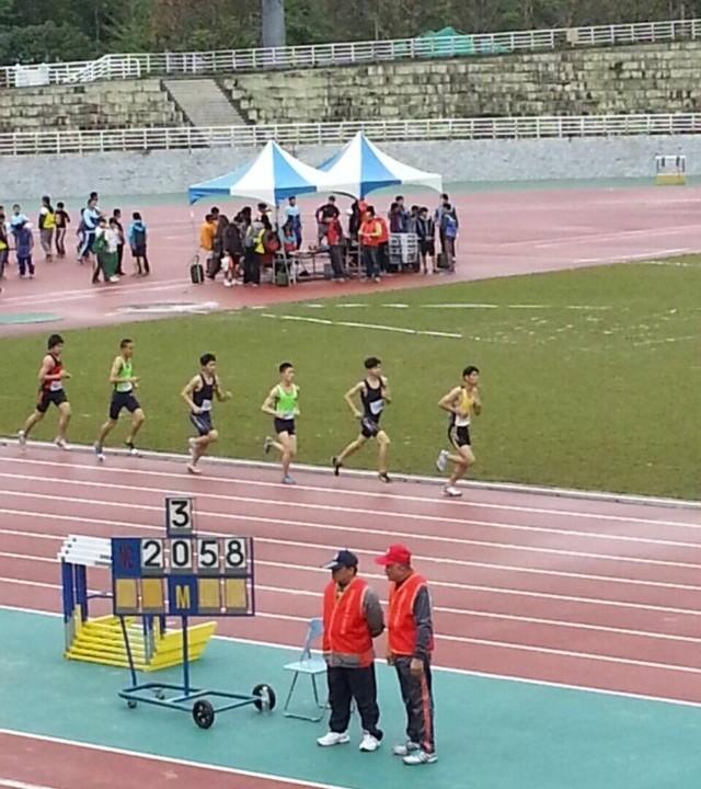 0215田徑比賽2