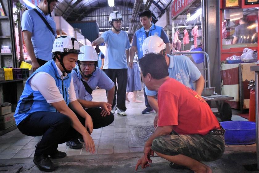 1070628中華市場地板改善工程_180628_0007.jpg