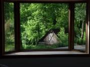 Bay Window After Inside 1