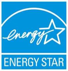 Energy star image