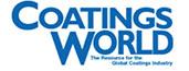 coatings-world