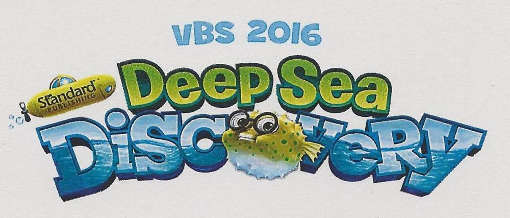 2016 VBS logo 1