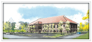 pastoralcenter