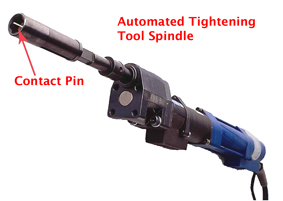 automated_tightening_tool_2
