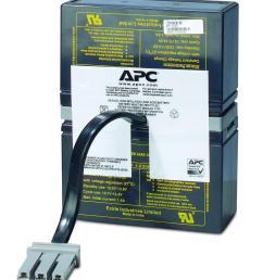 apc rbc32 battery wiring diagram wiring diagramsapc rbc32 battery wiring diagram wiring diagram schematic mitsubishi battery [ 1409 x 1850 Pixel ]