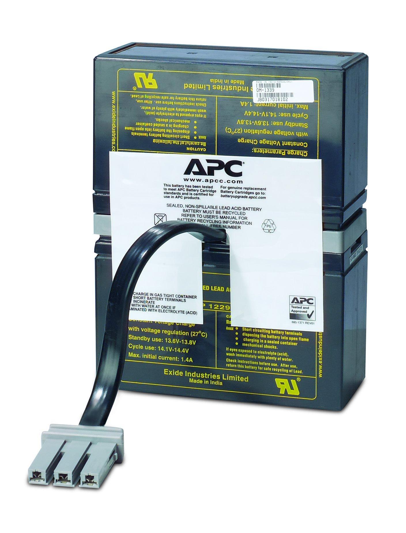 hight resolution of apc rbc32 battery wiring diagram wiring diagramsapc rbc32 battery wiring diagram wiring diagram schematic mitsubishi battery