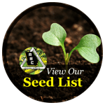 View our seed list!