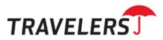 232_logo-travelers