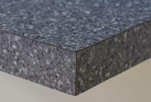 flat-lay-square-edge