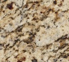 granite_icon