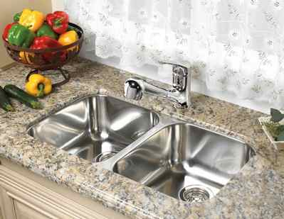 Bathroom Faucets Regina sinks and faucets for your home- the bevelled edge regina